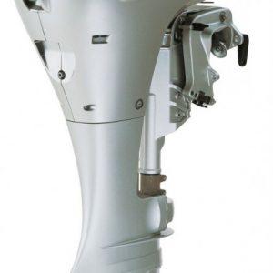 Honda 10 pk buitenboordmotor