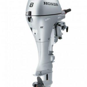 Honda 8 pk buitenboordmotor